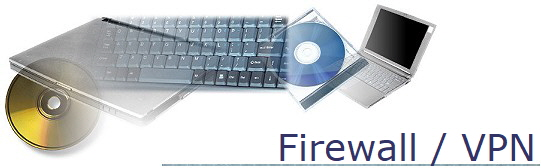 Firewall / VPN